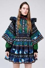 Colaborações da moda | H&M e Kenzo