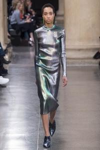 Christopher Kane   Semana de Moda de Londres   Outono Inverno 2017