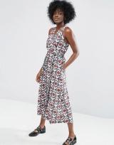 SOKO Fast Fashion Desacelerada