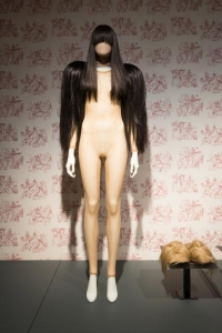 The-Vulgar-Fashion-Redefined-Barbican-Centre-London