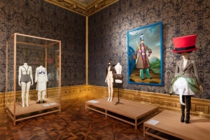 The-Vulgar-fashion-redefined-Foto-Christian-Wind-Belvedere-Vienna-2