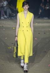 Verão Amarelo - Philip Lim