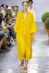 Verão Amarelo - Tibi