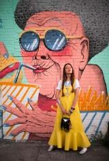 Verao-Amarelo-street-style_38