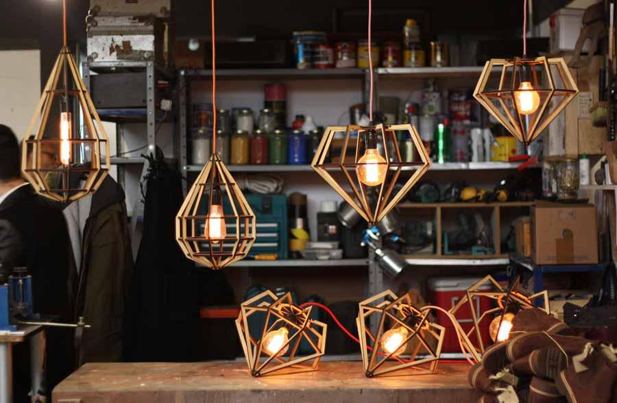 feira-design-moda-sao-paulo-Itinerante-Mercado-3