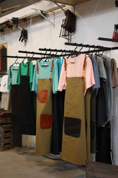 Feira de design e moda em São Paulo - Itinerante Mercado