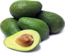 5 receitas com abacate que vão surpreender você | EAMR