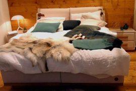 Birkenstock – Conforto até na cama | EAMR
