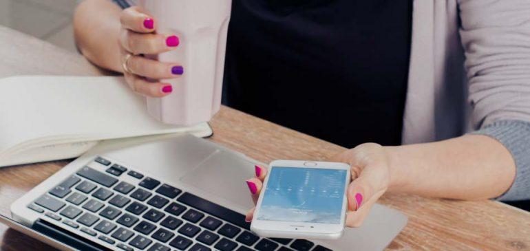 11 aplicativospara organizarsua vida   EAMR
