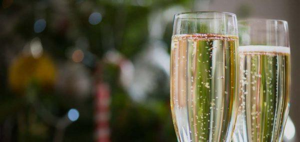 Drinque da Semana - Prosecco Caseiro | EAMR