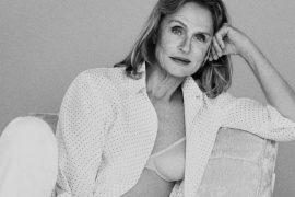Calvin Klein aplaude diversidade de idade em seu comercial mais recente | Estilo ao Meu Redor