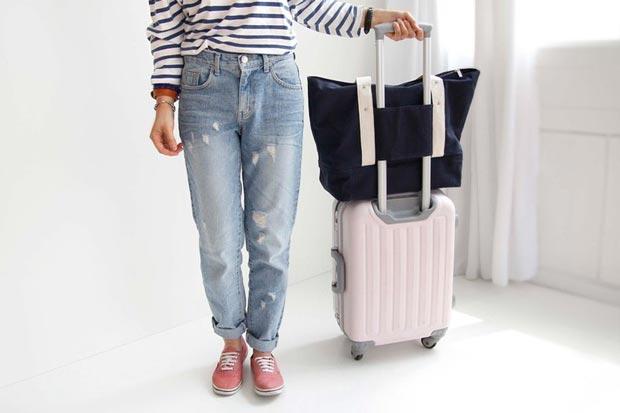 5 dicas para concluir sua lista de tarefas e trabalhar em viagens longas | EAMR