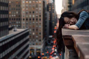 7 Dicas para sobreviver ao dia de trabalho depois de uma noite sem dormir | EAMR
