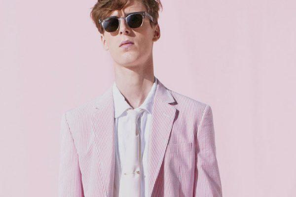 A pós-beleza irônica do Millennial Pink