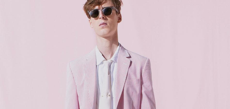 A pós-beleza irônica do Millennial Pink | Estilo ao Meu Redor