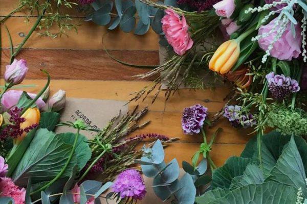 5 ideias de presentes para o Dia das Mães