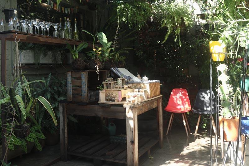 EAMR Revisita a feira de design brasileiro Mercado Itinerante