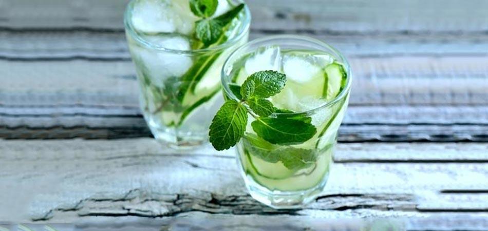 Drink-da-semana-Cooler-de-Pepino-Zero-Ressaca-02