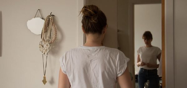 5 maneiras de praticar autocuidado e minimizar o estresse na reta final do ano   EAMR