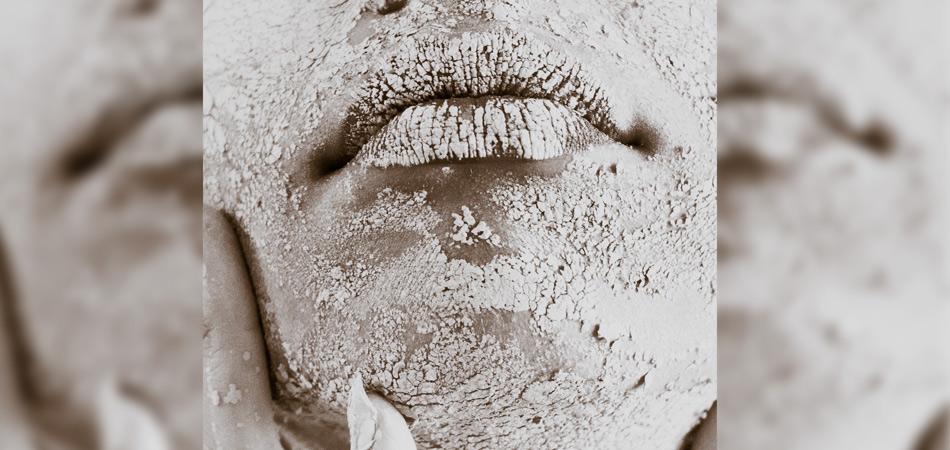4 Nutrientes para pele que solucionam qualquer problema | Estilo ao meu Redor