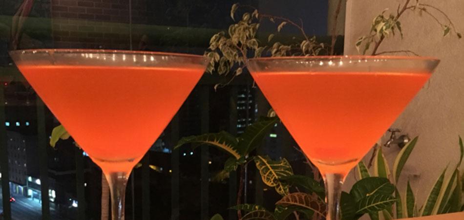 receita-de-drink-da-semana-vem-da-lagoa-capa