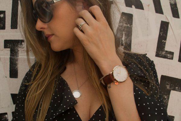 Conheça a marca de relógios suíços Welly Merck (Publipost)