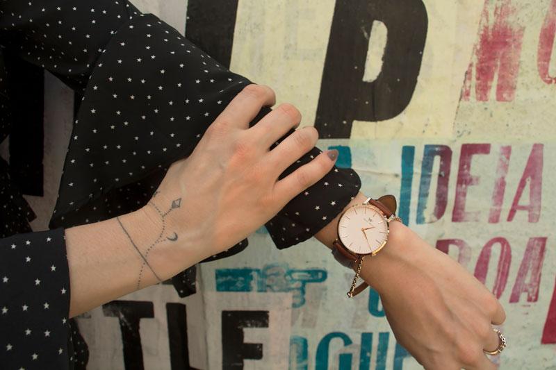 Conheça a marca de relógios suíços Welly Merk (Publipost) EAMR