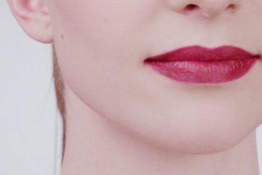 ConheçaLip Powders,a nova sensação de beleza coreana
