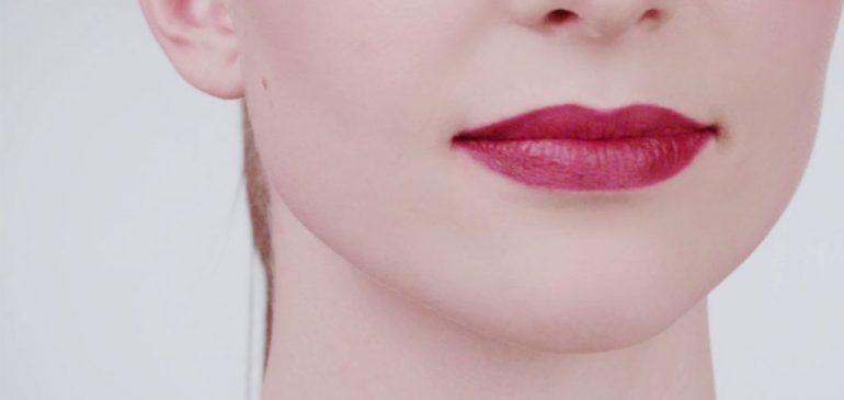 ConheçaLip Powders,a nova sensação de beleza coreana   Estilo ao Meu Redor