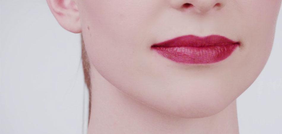 ConheçaLip Powders,a nova sensação de beleza coreana | Estilo ao Meu Redor