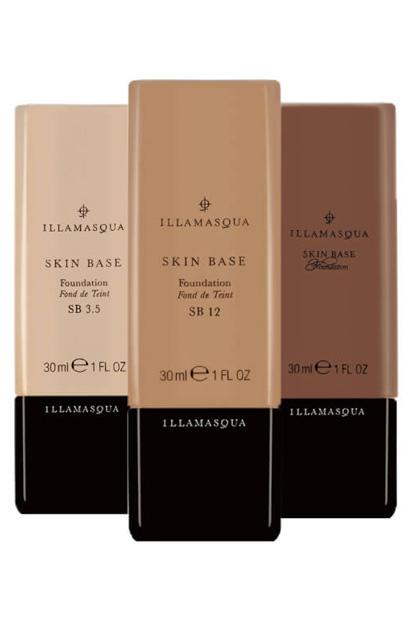 EAMR-All-time-favourites-beauty-products | Estilo ao Meu Redor