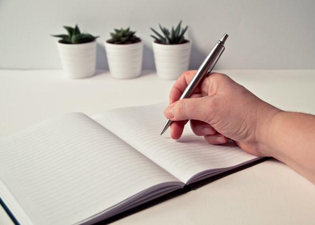 5 dicas para proteger sua energia e seu processo criativo | Estilo ao Meu Redor