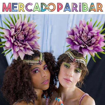 Favoritos de fevereiro:  O carnaval ta chegando! - Estilo ao Meu Redor por Eliza Rinaldi