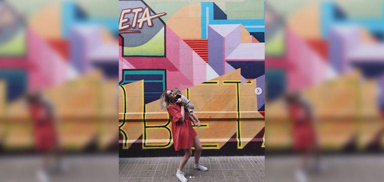 Mini guia de Buenos Aires com as coisas que sempre faço quando estou na capital portenha! por Estilo ao Meu Redor