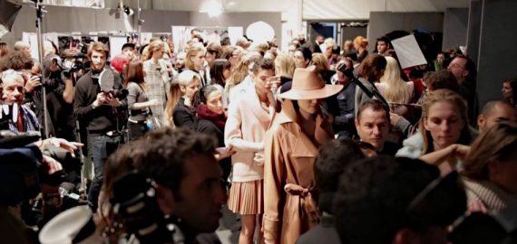 Porque ficar fora do Fashion Month foi a melhor coisa para mim - Estilo ao Meu Redor por Eliza Rinaldi