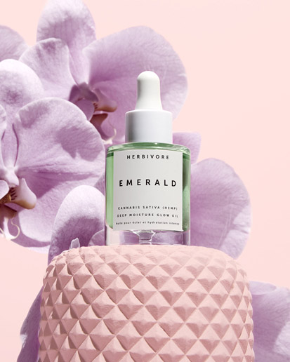 EAMR Favoritos de Julho: Emerald oil