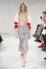 Calvin Klein | NYFW Outono Inverno 2017