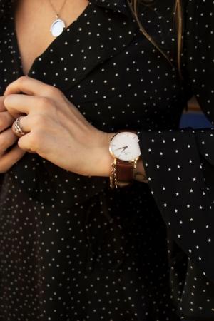 Conheça a marca de relógios suíços Welly Merk (Publipost) | EAMR