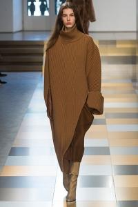 Jil Sander | Semana de Moda de Milão | Outono Inverno 2017