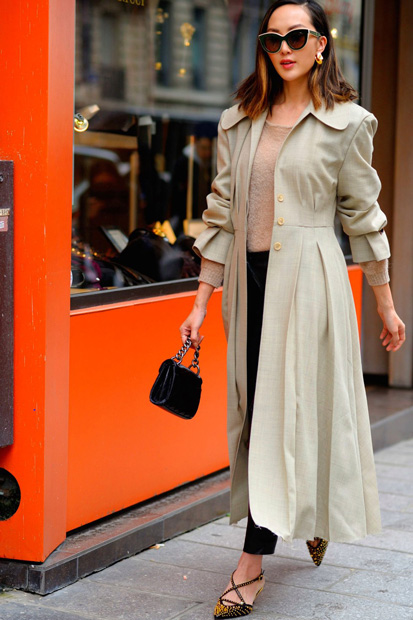 street-style-Paris-fashion-week-Foto-Degoulange_rex_Shutterstock-18