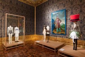 The-Vulgar-fashion-redefined-Foto-Christian-Wind-Belvedere-Vienna-2
