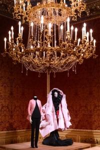 The-Vulgar-fashion-redefined-Foto-Christian-Wind-Belvedere-Vienna-4