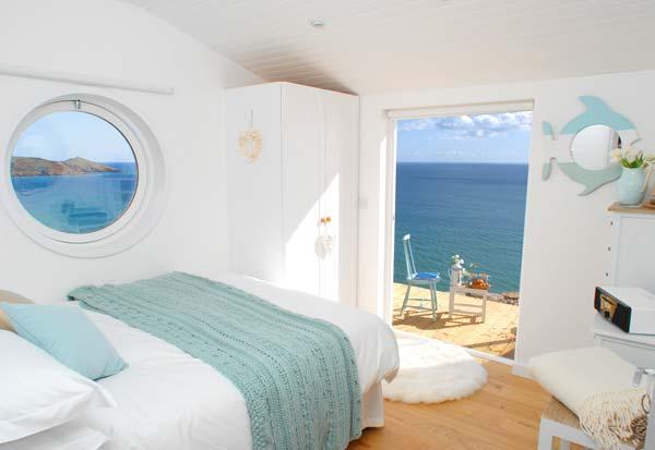 Beach-House-dos-sonhos-5