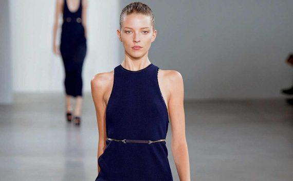 10 passos para saber se você é adepta da Moda Minimalista