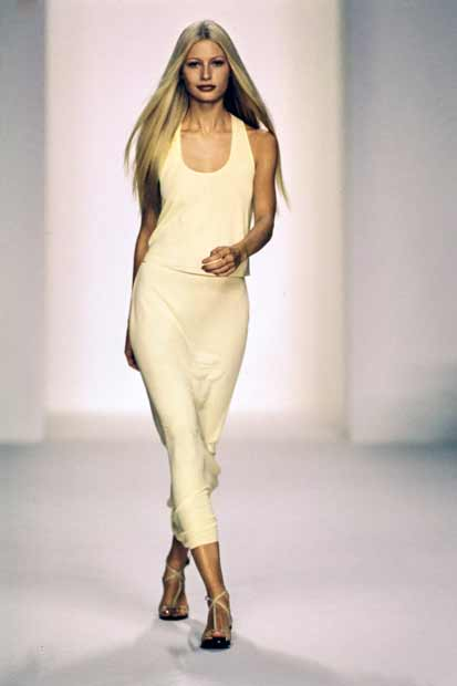 CALVIN-KLEIN-SPRING-1996-10-passos-saber-se-voce-e-minimalista