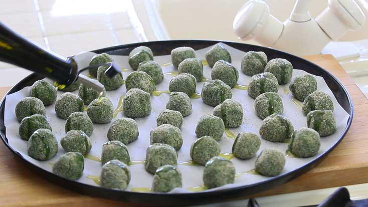 folhas de brócolis são comestíveis