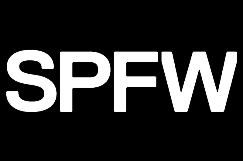 SPFW Trans N42
