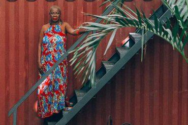 Desguarda Roupa – Um coletivo que promove o consumo consciente de moda