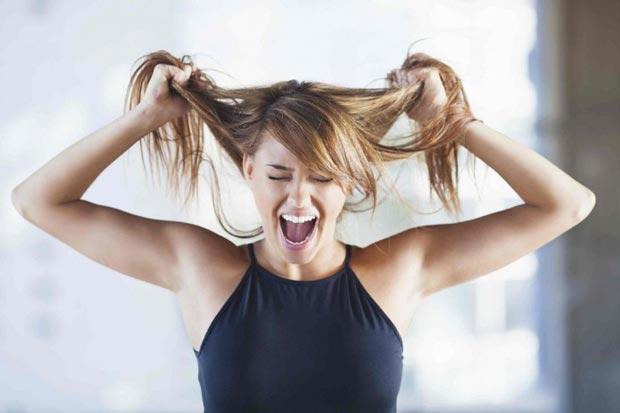 5 Maneiras de combater a ansiedade ao tomar decisões | EAMR