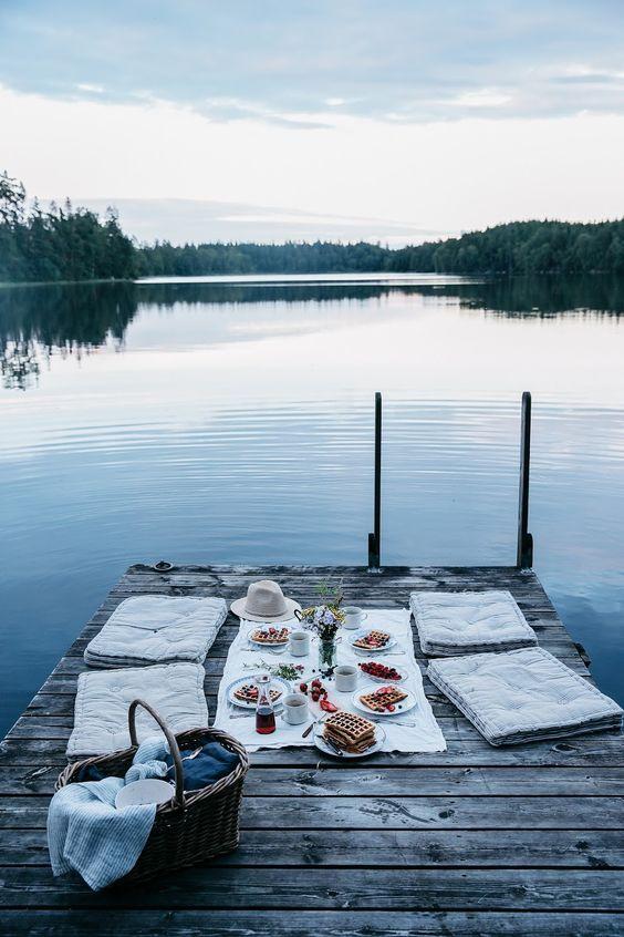 VamosHygge! Tudo que você precisa saber sobre a tradição dinamarquesa que virou febre nas redes